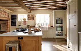 deco cuisine couleur decoration cuisine peinture decoration cuisine peinture couleur