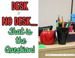 best 25 no teacher desk ideas on pinterest teacher hacks