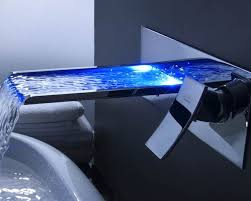 Bathroom Sinks And Faucets Best Bathroom Sink Faucets Home Design By John