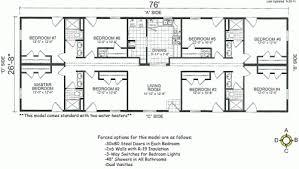 5 Bedroom Mobile Home Floor Plans 5 Bedroom Mobile Homes 15 Photos Bestofhouse Net 36932