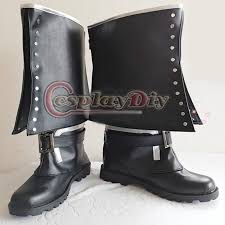 s pirate boots for sale popular pirate boots buy cheap pirate boots lots from