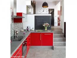 poser une cuisine ikea les 10 élégant poser une cuisine ikea photos les idées de ma maison