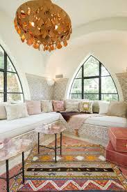 home interior styles 8 moroccan interior styles luxuo