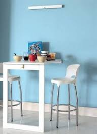 Tables For Small Kitchens by Here U0027s An Easy Way To Light Up Your Kitchen At Night U2014and It Only
