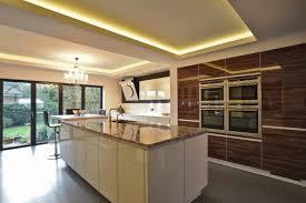 designer kitchens manchester diane berry kitchens client kitchens dr u0026 mrs friedman