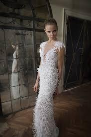 berta bridal bn bridal berta bridal fall winter 2016 bridal collection