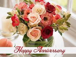 happy anniversary and images anniversary cards for parents