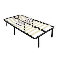 Lifting Bed Frame by Bed Hardware Rockler Woodworking And Hardware