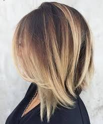 lob shag hairstyles beautiful lob shaggy hairstyles 2017 for women shaggy hairstyles