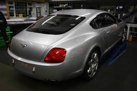 bentley bentley wraap gallery bentley continental white wrap