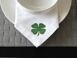 stellar party ideas for st patrick u0027s day diy network blog made