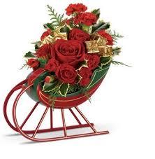 christmas flowers christmas flowers arrangements flowers picturesflorist world