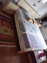 chambre coucher maroc idées de décoration marocaine pour chambre à coucher and co