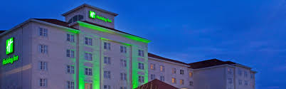 holiday inn chicago tinley park conv ctr room pictures amenities