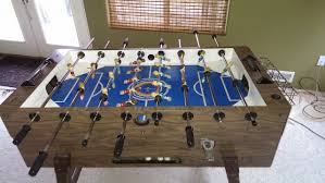 foosball tables for sale near me buy sell used sports equipment million dollar tournament soccer