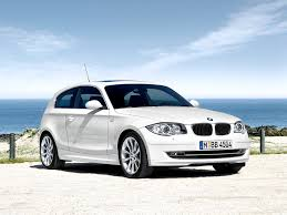 lease bmw 1 bmw 1 series and merc a class to battle on indian grounds auto