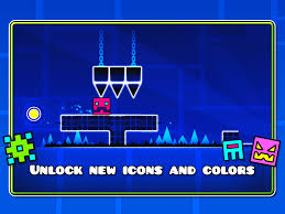 mini dash apk geometry dash android apps on play