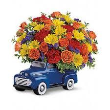 Flowers For Men - birthday flowers for men flower inspiration
