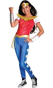 Cool Halloween Costumes Girls 20 Woman Costumes Ideas Gal Gadot