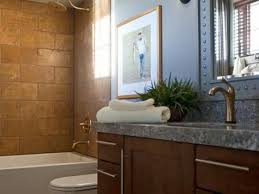 gray bathroom designs gray bathroom design ideas with pictures hgtv