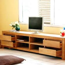 diy play kitchen ideas tv stand outstanding tv stand kitchen pictures tv stand kitchen