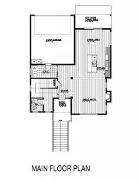 two story house plans with master on main floor available washington homes hultquist homes