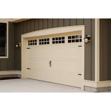 Chi Overhead Doors Prices Sted Carriage House 5251 Garage Doors C H I Overhead Doors