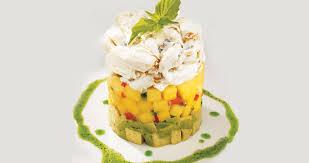 las vegas seafood restaurant chart house golden nugget las vegas