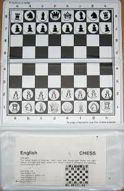chess items for purchase