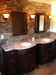 Bow Front Vanity 96 Best Bathroom Inspirations Bertch Images On Pinterest