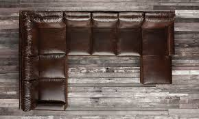 furniture furniture stores in norcross ga design decor luxury