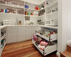 kitchen butlers pantry ideas 95 best kitchen butlers pantry images on butler