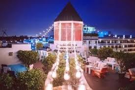 Miami Wedding Venues Wedding Reception Venues In Miami Fl 272 Wedding Places