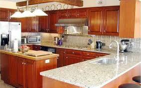 kitchen home ideas kitchen decorating ideas for kitchen beyondfabulous kitchen