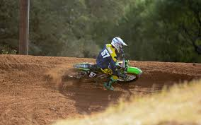 kids motocross racing cycle ranch san antonio events center u2013 excitement everywhere