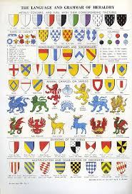 william henry limited edition edc e6 10 knife windsor fine 65 best heraldry images on pinterest coat of arms crests and