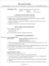 warehouse worker sle resume 28 images sle social work resume