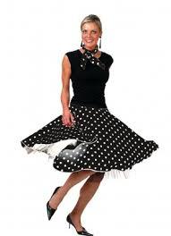 pop star fancy dress costumes glam rock star fancy dress ideas
