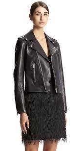 motocross leather jacket scanlan theodore leather jacket google search wardrobe