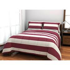 Extra Long Twin Bed Sheets Long Twin Bed Medium Size Of Bedroom Twin Bed Mattress Size And