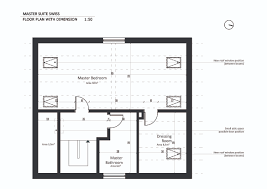 home floor plans images modular designs and prices design attic master suite floor plans plan