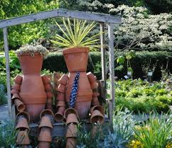 home garden decoration ideas home u0026 garden decor decoration in home garden decor ideas nice