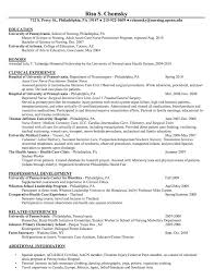 nursing student resume exles 925 best exle resume cv images on resume curriculum