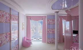 Pink Ruffle Blackout Curtains June 2017 U0027s Archives Royal Blue And White Curtains Purple