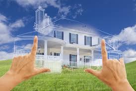 Home Builder Design Program by Home Design Builder Home Design House Design Builder Contractor