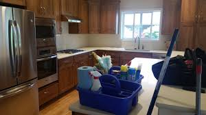 maid perfect u0027s tips and tricks for a move out clean thurstontalk