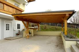 Home Decor Outlet Columbia Sc Carport On Pinterest Plans Timber Frames And Car Ports Learn More