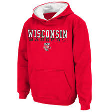 wisconsin badgers apparel wisconsin gear university of wisconsin