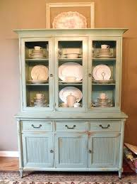 how to decorate your china cabinet how to decorate a china cabinet china cabinet almost done step 6 how