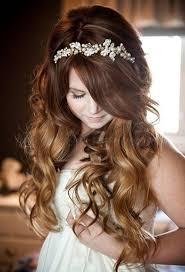 wedding hair with headband wedding hairstyles hair wedding hairstyle with pearl